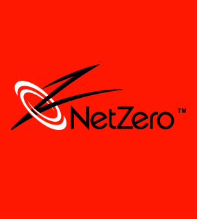 United online for Netzro net